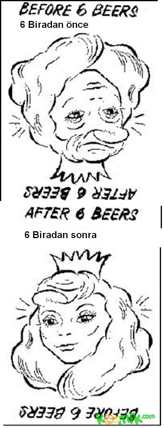 komik resim
